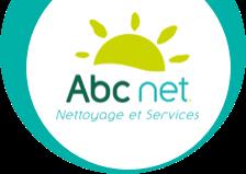 ABCnet